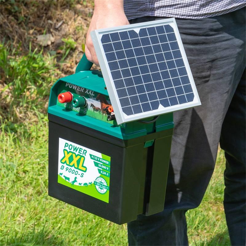 570506-10-power-xxl-b9000-9v-schrikdraadapparaat-5watts-solar-9v-batterij.jpg