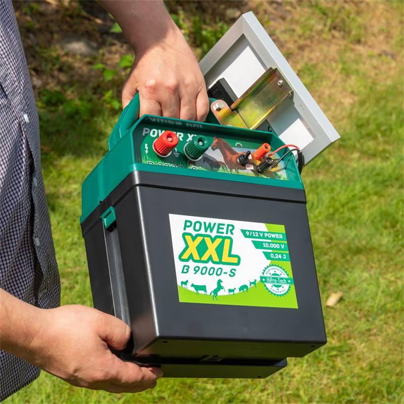 570506-11-power-xxl-b9000-9v-schrikdraadapparaat-5watts-solar-9v-batterij.jpg