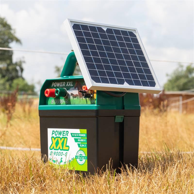 570506-12-power-xxl-b9000-9v-schrikdraadapparaat-5watts-solar-9v-batterij.jpg