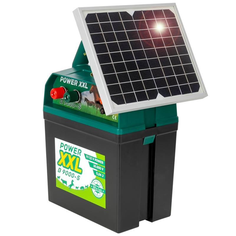 570506-3-power-xxl-b9000-9v-schrikdraadapparaat-5watts-solar-9v-batterij.jpg
