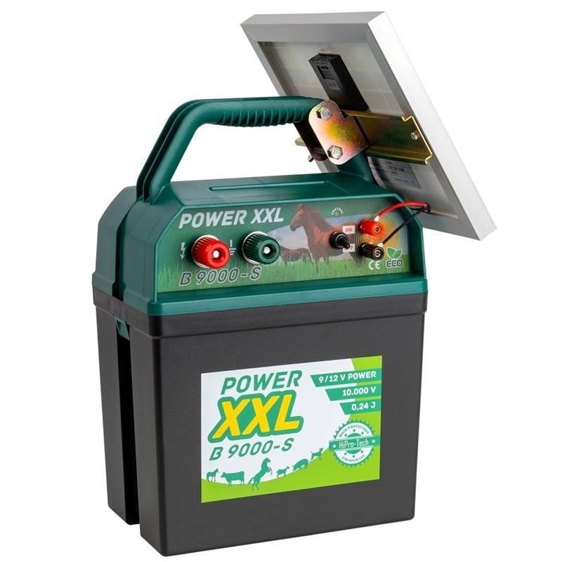 570506-5-power-xxl-b9000-9v-schrikdraadapparaat-5watts-solar-9v-batterij.jpg