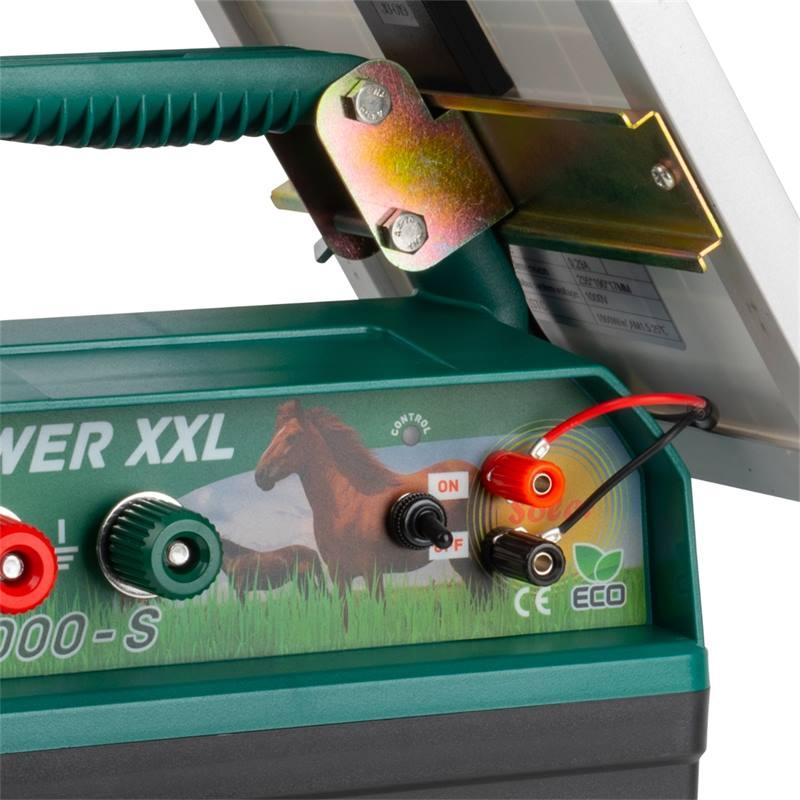570506-6-power-xxl-b9000-9v-schrikdraadapparaat-5watts-solar-9v-batterij.jpg