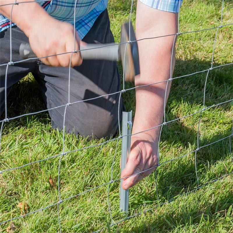 68600-5-voss-farming-w-profiel-anker-50cm.jpg