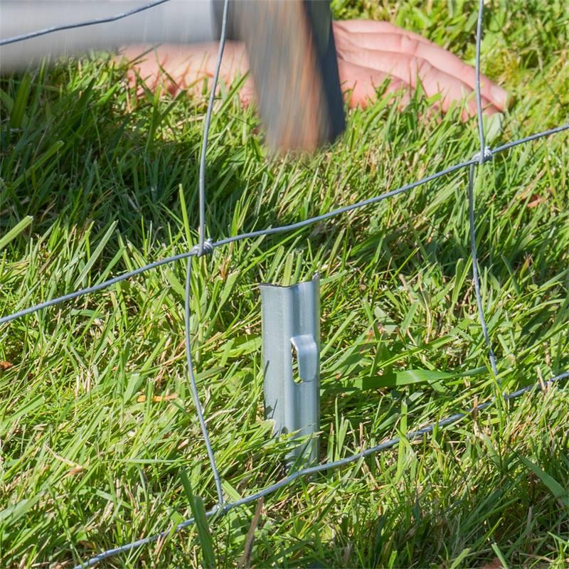 68600-6-voss-farming-w-profiel-anker-50cm.jpg
