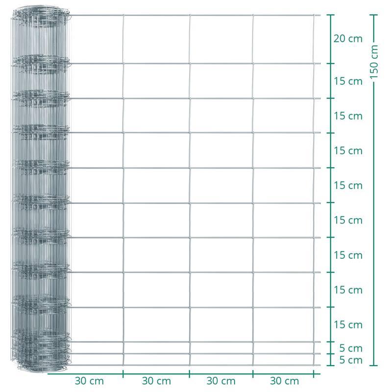 68975-1-voss-farming-wildgaas-geknoopt-gaas-afrasteringsgaas-50m-hoogte-150cm.jpg