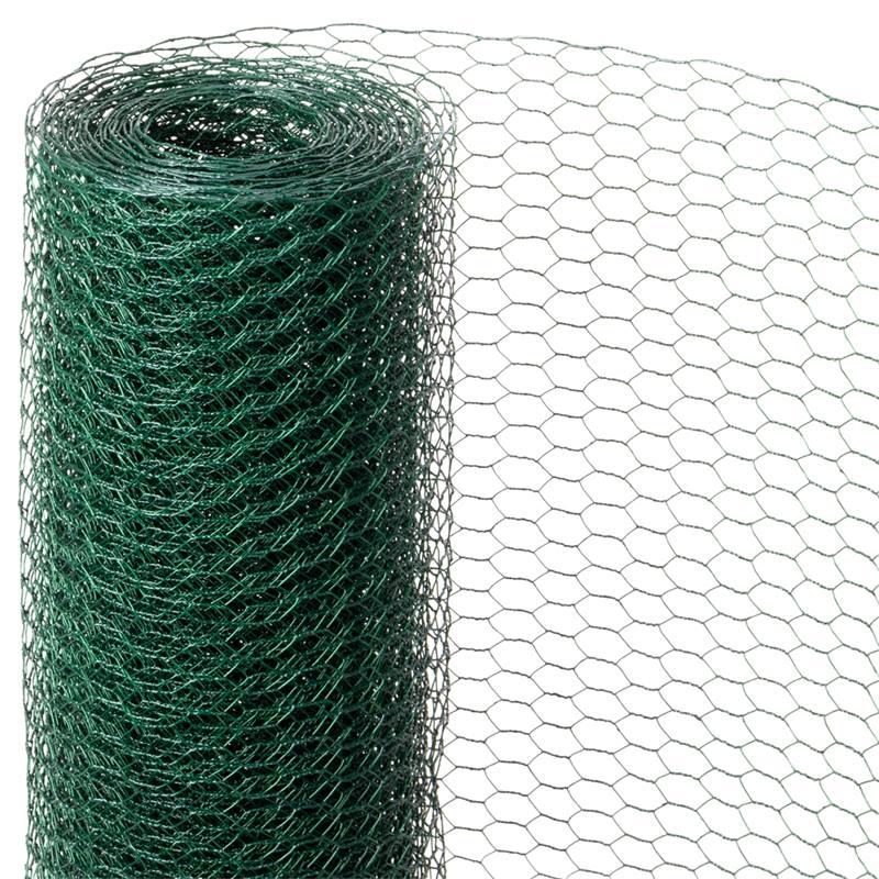 70600-70625-70650-3-kippengaas-zeshoekig-groen-10m.jpg