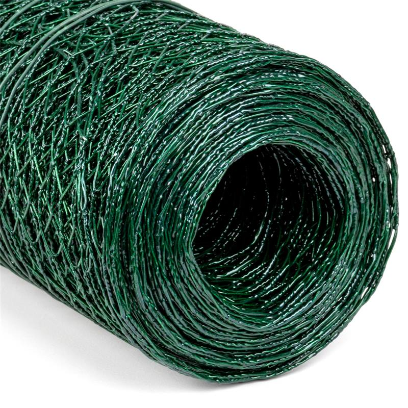70600-70625-70650-4-kippengaas-zeshoekig-groen-10m.jpg