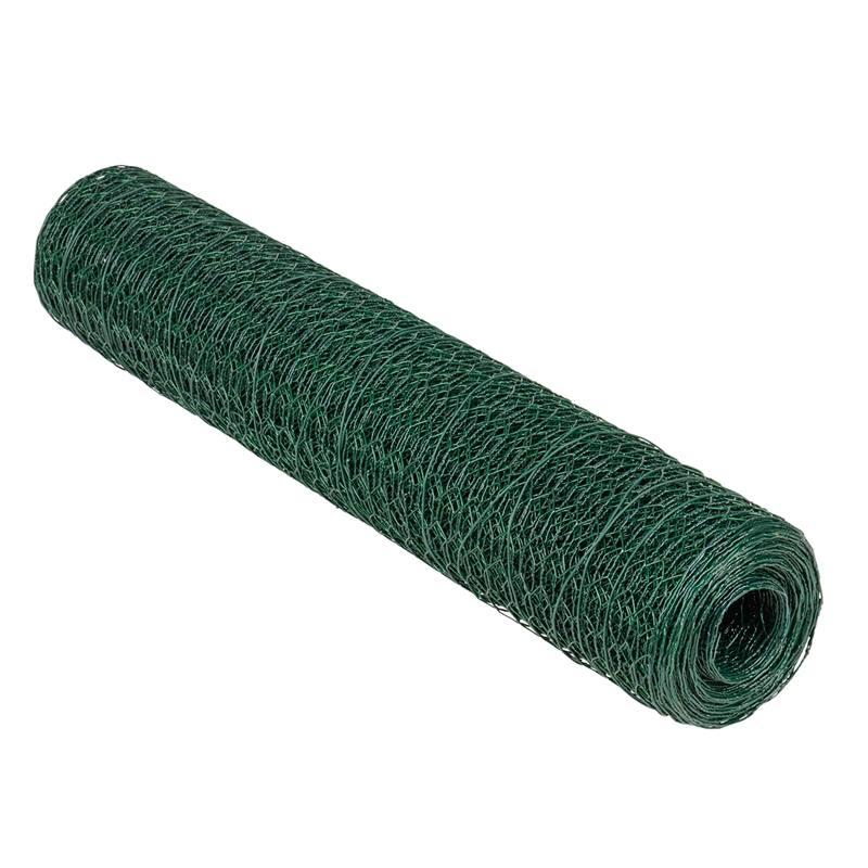 70600-9-kippengaas-zeshoekig-groen-10m.jpg