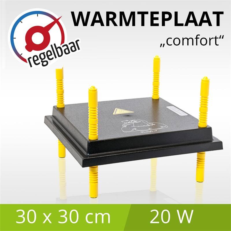 80373-2-AS-Hoogwaardige-verwarmingsplaat-voor-kuikens.jpg