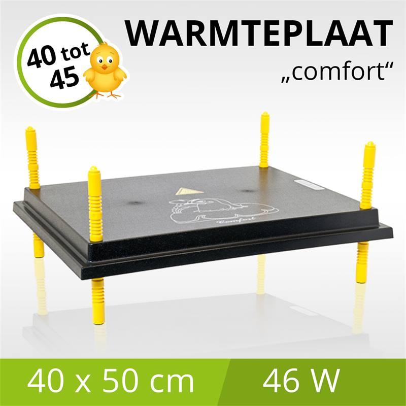 80376-2-AS-Hoogwaardige-verwarmingsplaat-voor-kuikens.jpg