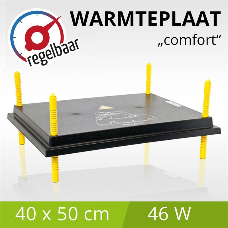 80377-2-AS-Hoogwaardige-verwarmingsplaat-voor-kuikens.jpg