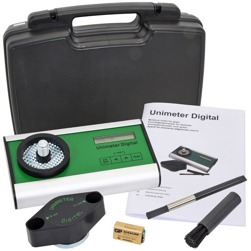 81610-Unimeter-Super-Digital-XL-mit-viel-Zubehoer.jpg