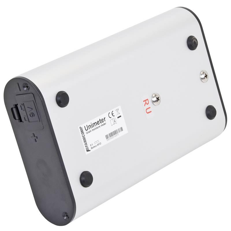 81610-Unimeter-robustes-Gehaeuse-aus-Aluminium.jpg