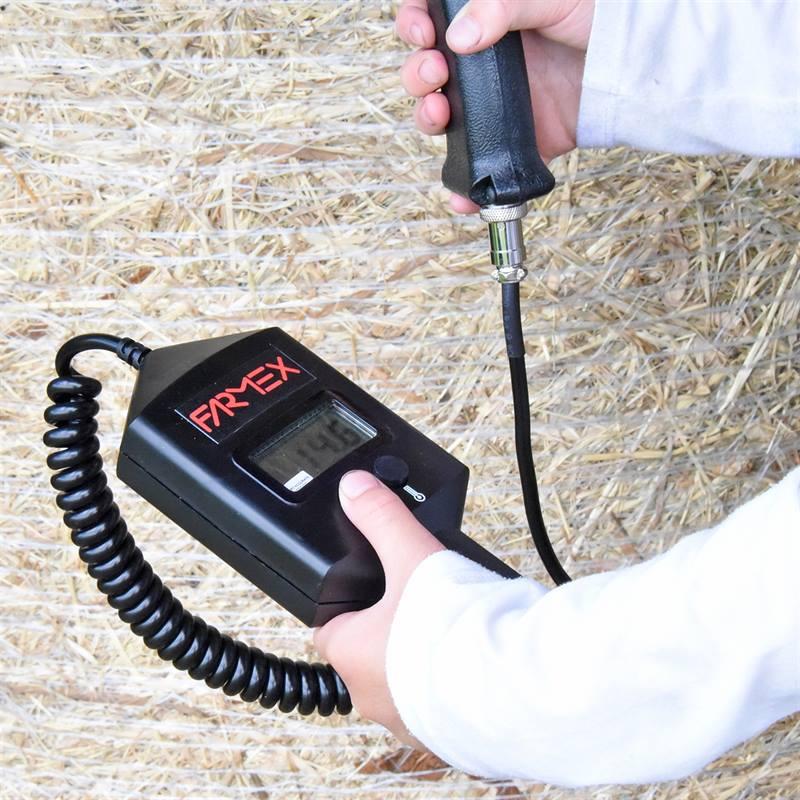 81611-Prueflanze-und-Messgeraet-zweiteilig-einfach-in-der-Handhabung.jpg