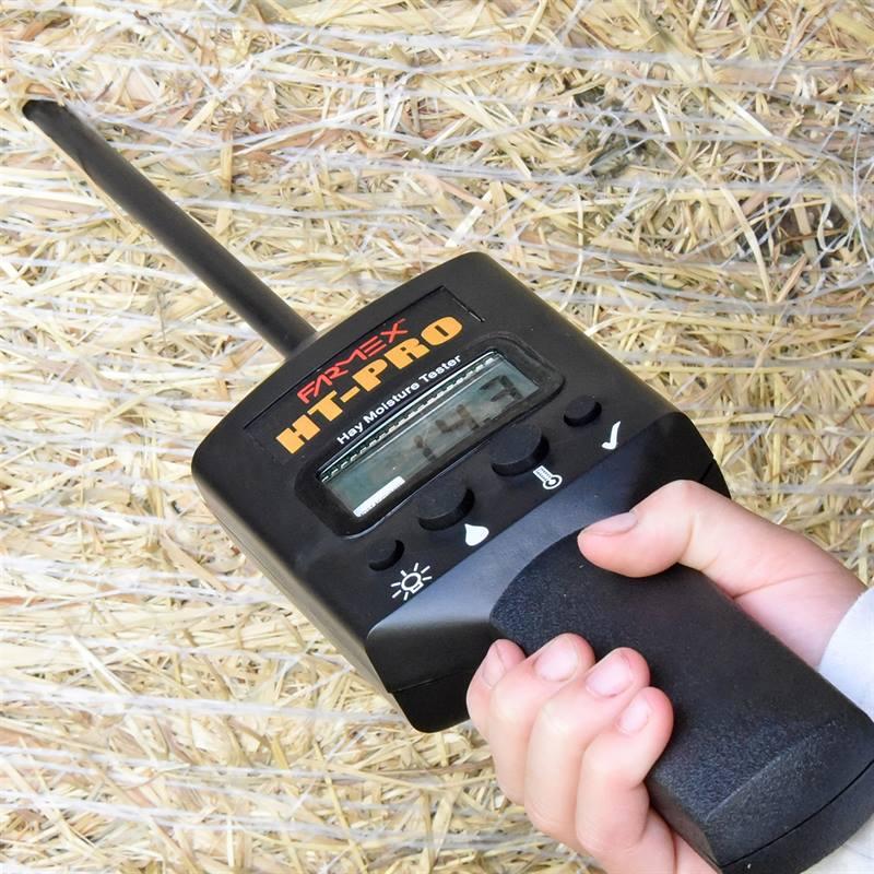 81613-Farmes-HT-PRO-einfache-und-sichere-Bedienung-Handhabung.jpg