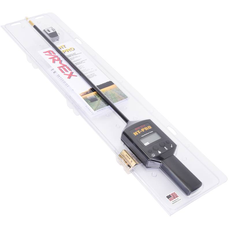 81613-Farmex-HT-PRO-Feuchtigkeits-und-Temperatur-Messgeraet.jpg