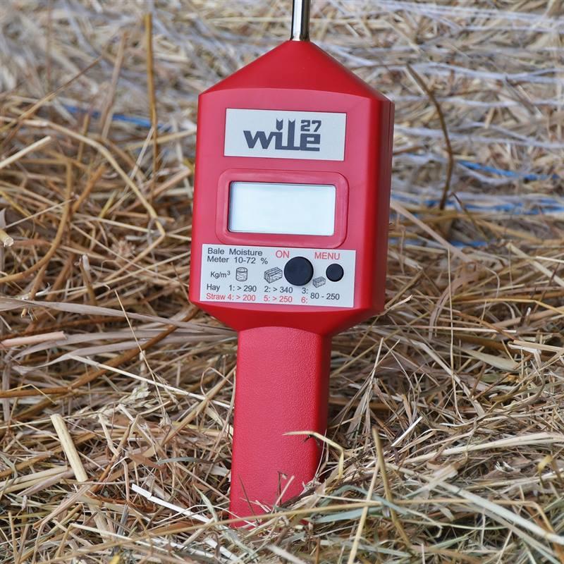 81630-Feuchtigkeitsmessgeraet-einfach-in-der-Handhabung.jpg