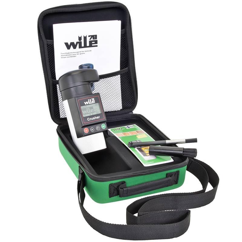 81640-Wile-78-Feuchtigkeitsmessgeraet-inkl.-Koffer-und-Zubehoer.jpg
