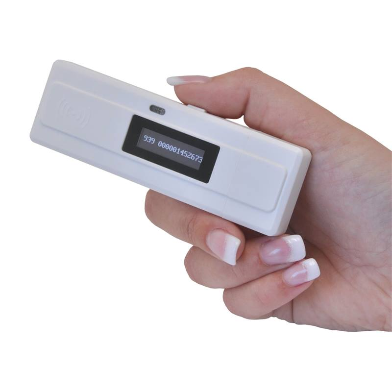 82010-Chip-Reader-Mini-Reader-3.jpg