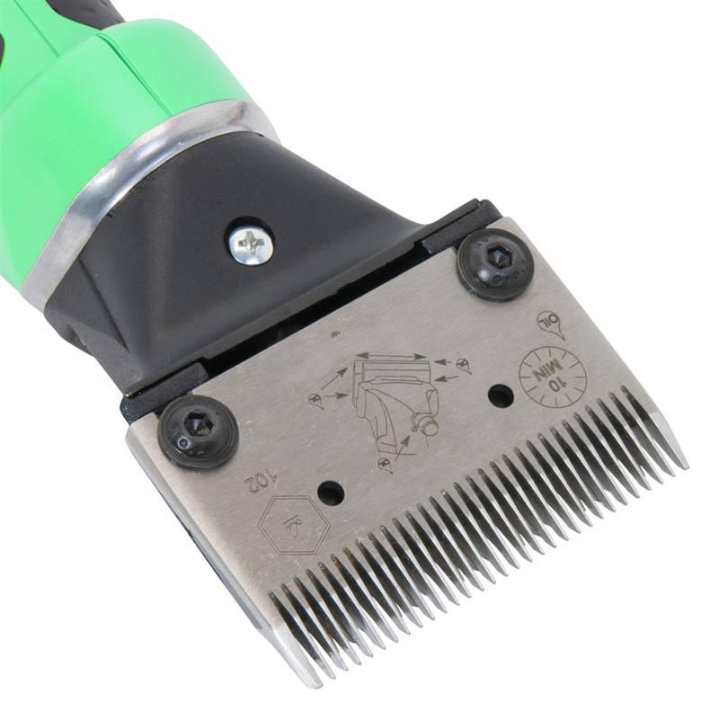 85102-8-LISTER-Schermaschine-Pferde-CUTLI-gruen.jpg