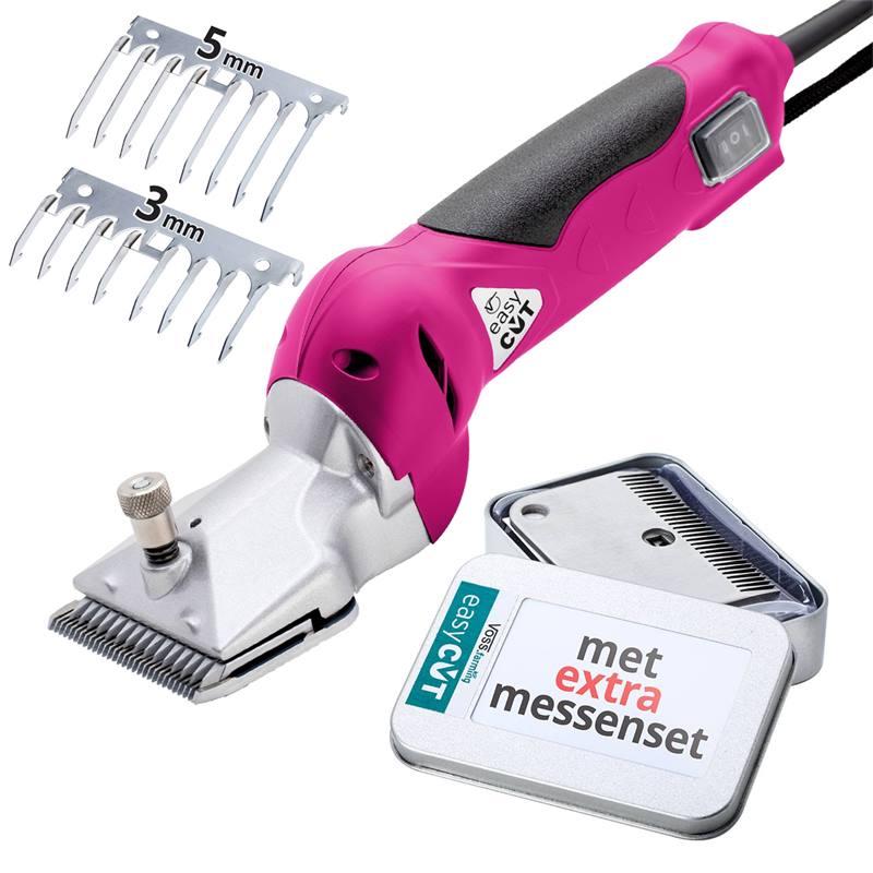 85285-1-easy-cut-paardenscheermachine-roze.jpg