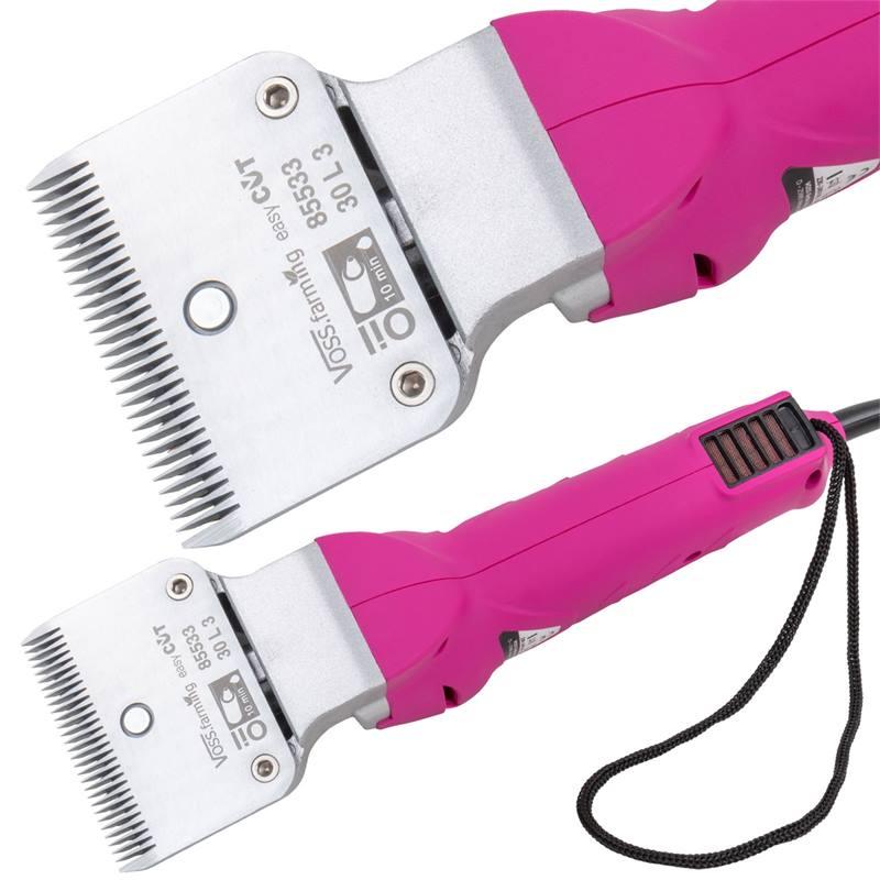 85285-10-easy-cut-paardenscheermachine-roze.jpg