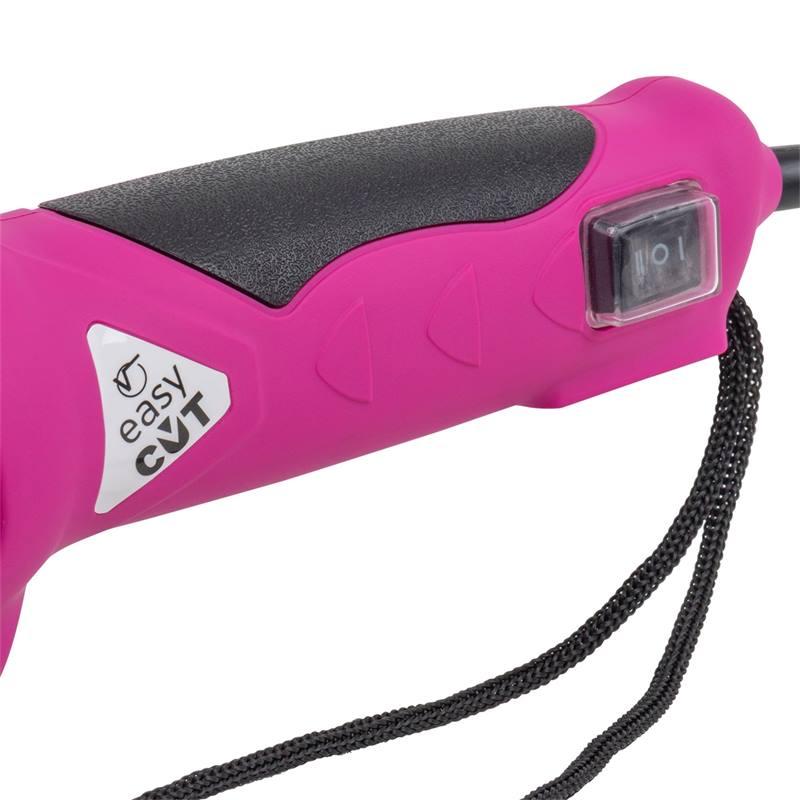 85285-13-easy-cut-paardenscheermachine-roze.jpg