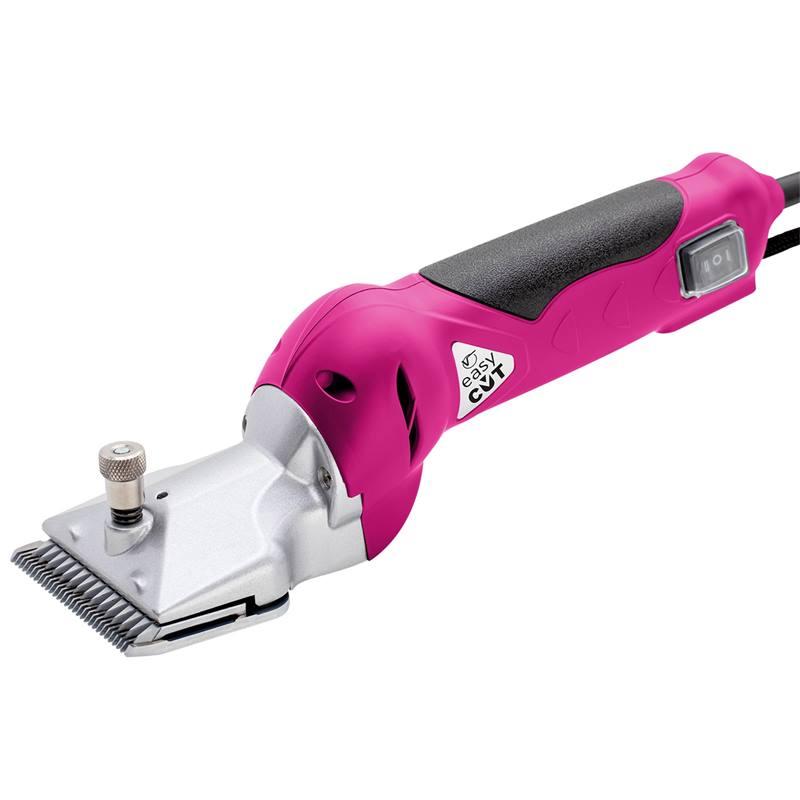 85285-18-easy-cut-paardenscheermachine-roze.jpg