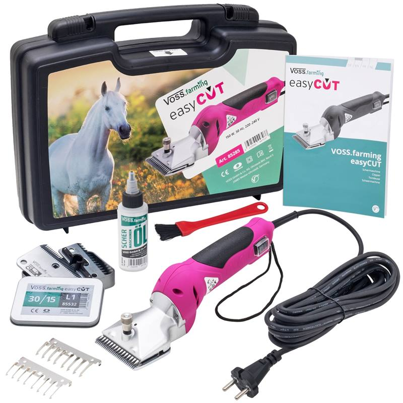 85285-2-easy-cut-paardenscheermachine-roze.jpg