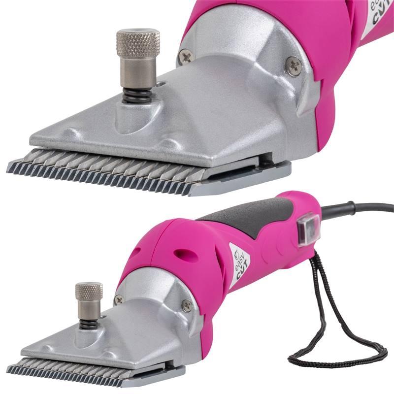85285-3-easy-cut-paardenscheermachine-roze.jpg