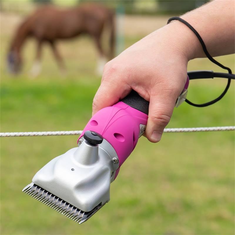 85285-4-voss-farming-easycut-paarden-scheermachine-roze.jpg