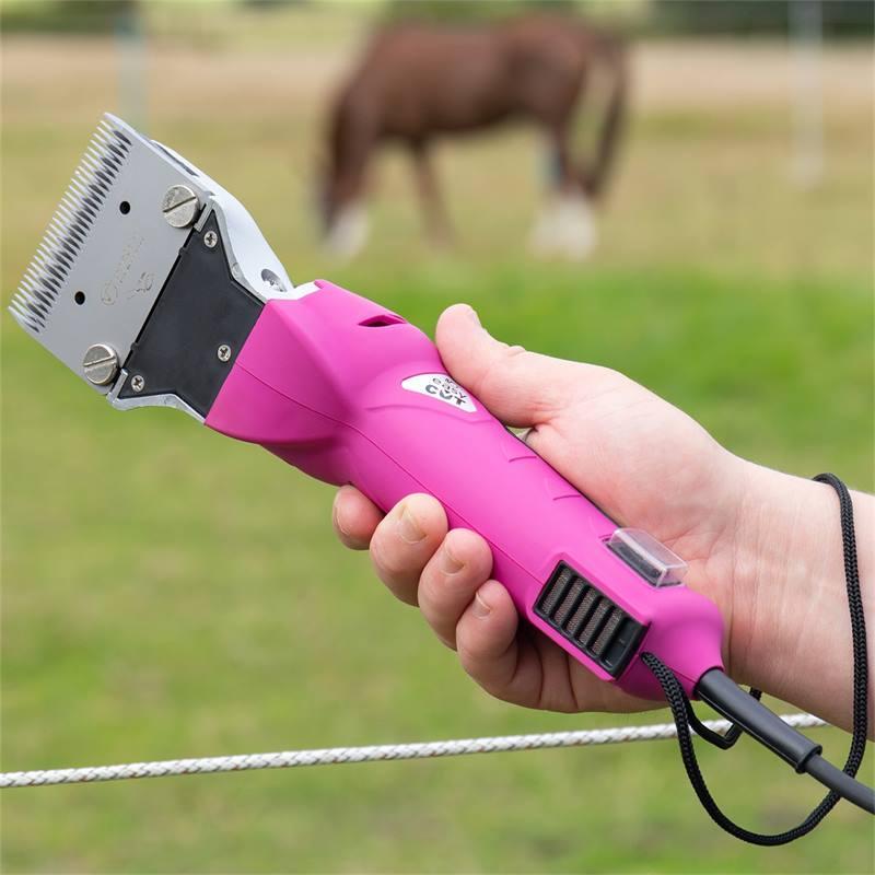 85285-5-voss-farming-easycut-paarden-scheermachine-roze.jpg