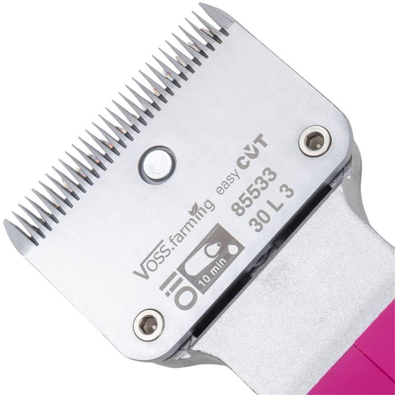 85285-6-easy-cut-paardenscheermachine-roze.jpg