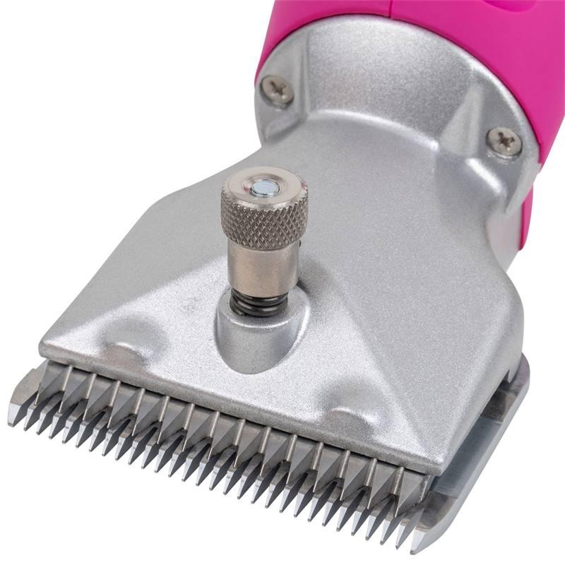 85285-7-easy-cut-paardenscheermachine-roze.jpg