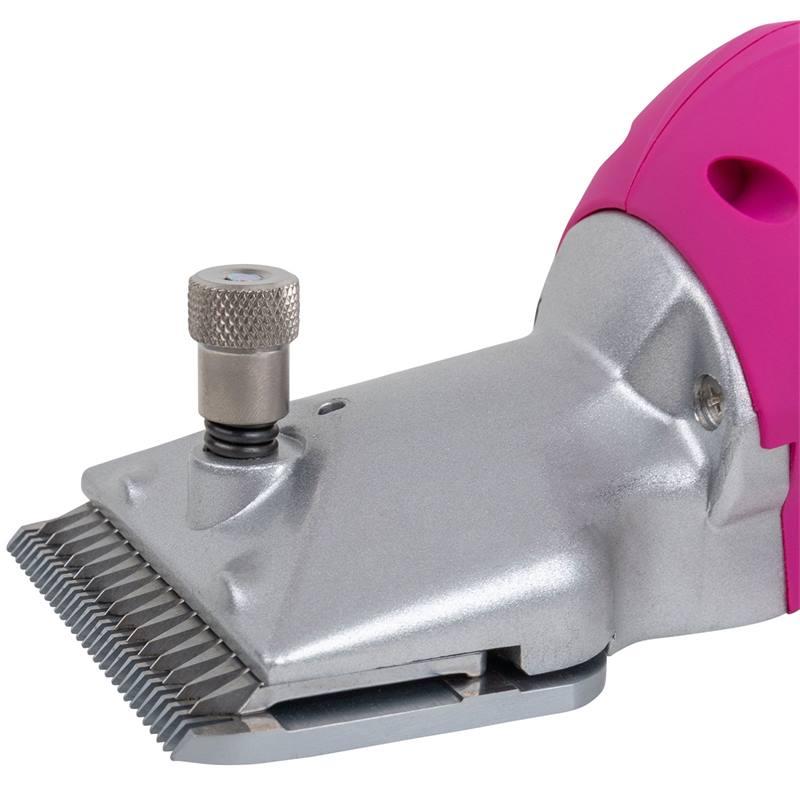 85285-8-easy-cut-paardenscheermachine-roze.jpg