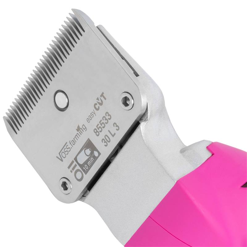 85285-9-easy-cut-paardenscheermachine-roze.jpg