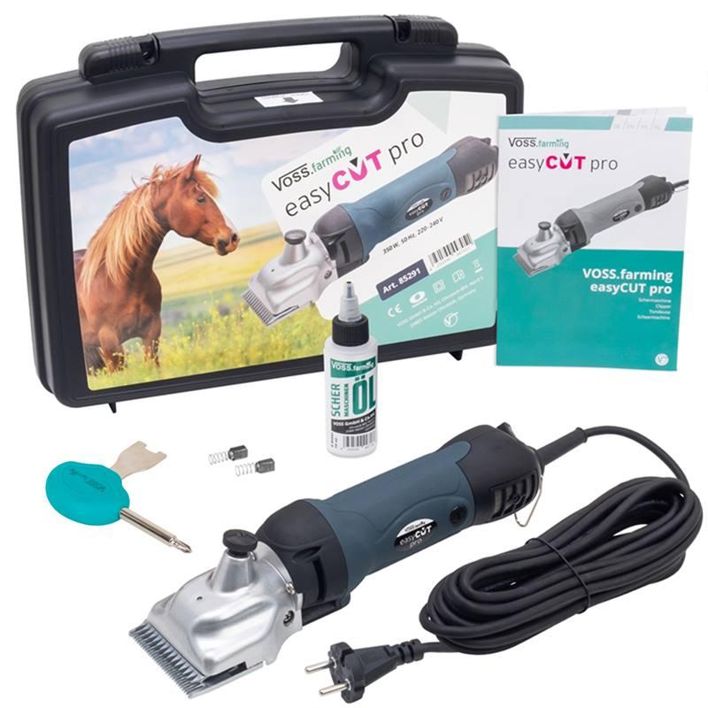 85291-2-voss-farming-easycut-pro-paarden-scheermachine-blauw.jpg