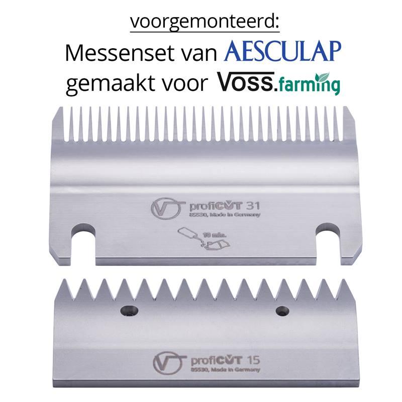 85530-2-scheermessen-van-aesculap-voor-voss-farming-messenset-voorgemonteerd.jpg