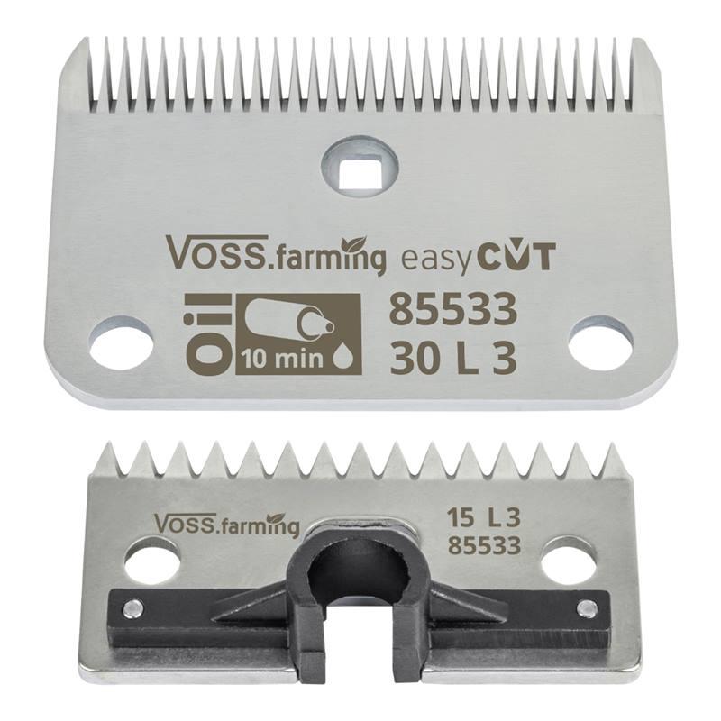 85533-1-voss-farming-scheermessen-easy-cut.jpg