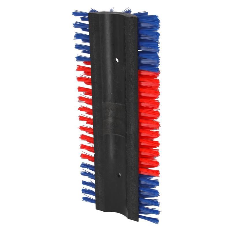 86170-2-kerbl-krabborstel-scrubborstel-5cm-lange-haren.jpg