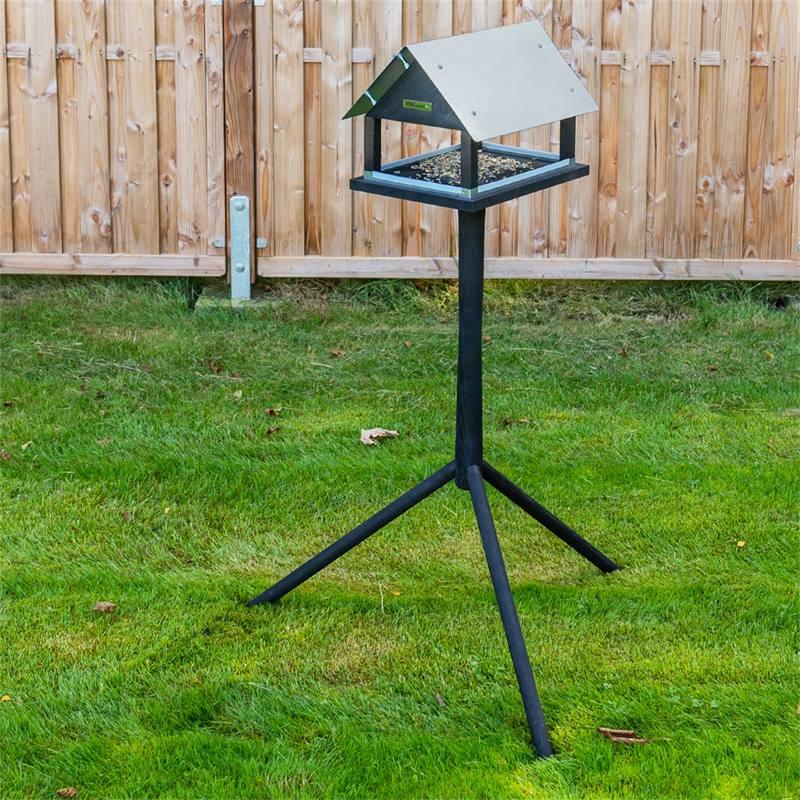 930127-4-voss-garden-vogelvoederhuis-paris-deens-design-met-opstelvoet.jpg