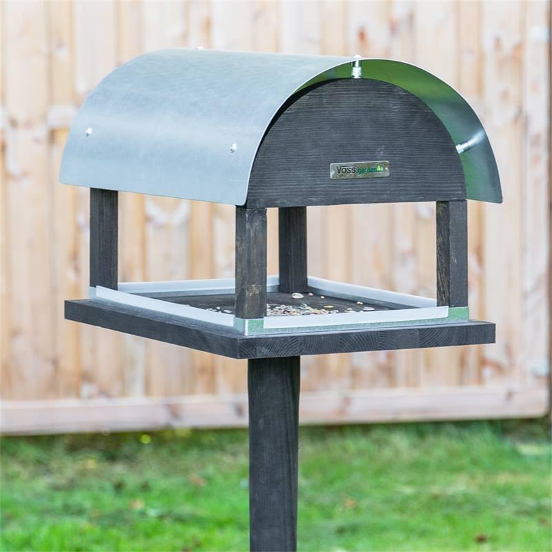 930128-1-vogelvoederhuis-rom-exclusief-deens-design-staand-voederstation-met-opstelvoet.jpg