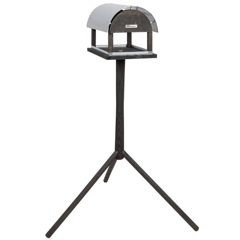 930128-12-vogelvoederhuis-rom-exclusief-deens-design-staand-voederstation-met-opstelvoet.jpg
