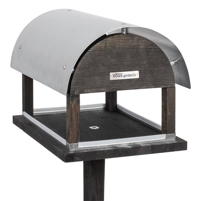 930128-14-vogelvoederhuis-rom-exclusief-deens-design-staand-voederstation-met-opstelvoet.jpg