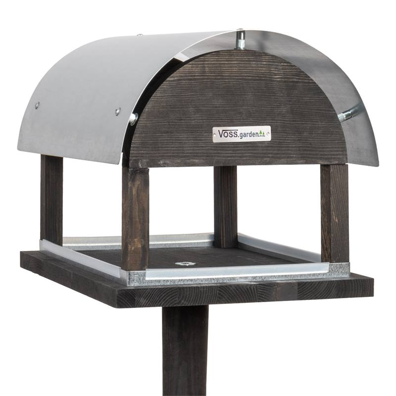 930128-15-vogelvoederhuis-rom-exclusief-deens-design-staand-voederstation-met-opstelvoet.jpg