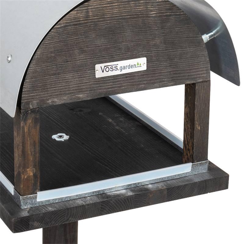 930128-16-vogelvoederhuis-rom-exclusief-deens-design-staand-voederstation-met-opstelvoet.jpg