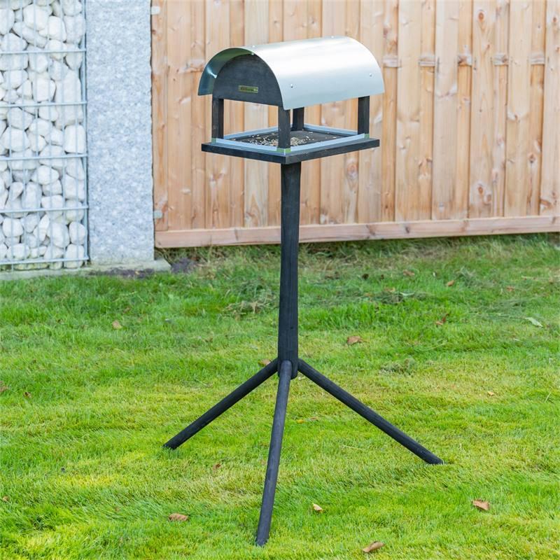 930128-2-vogelvoederhuis-rom-exclusief-deens-design-staand-voederstation-met-opstelvoet.jpg