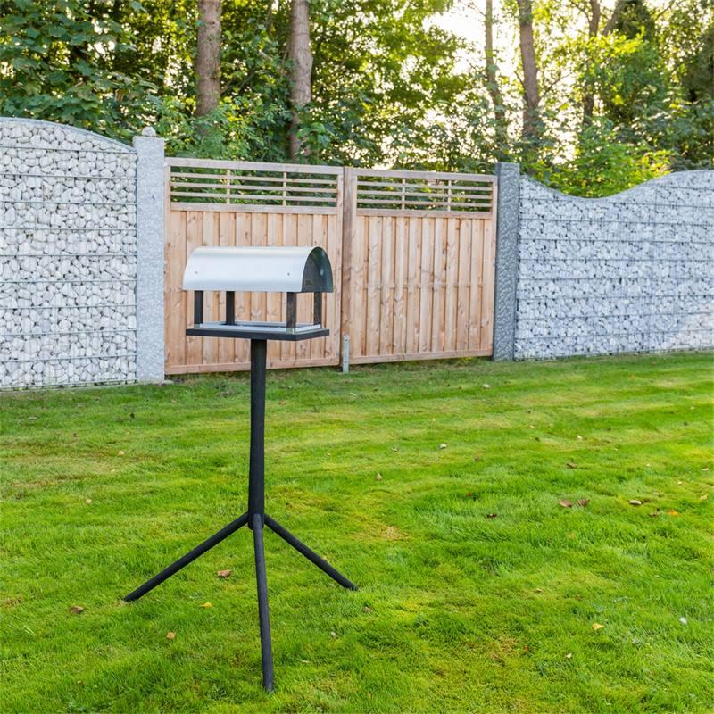 930128-3-vogelvoederhuis-rom-exclusief-deens-design-staand-voederstation-met-opstelvoet.jpg