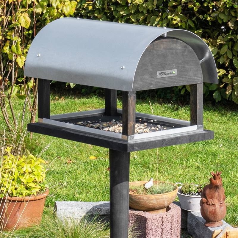 930128-5-vogelvoederhuis-rom-exclusief-deens-design-staand-voederstation-met-opstelvoet.jpg