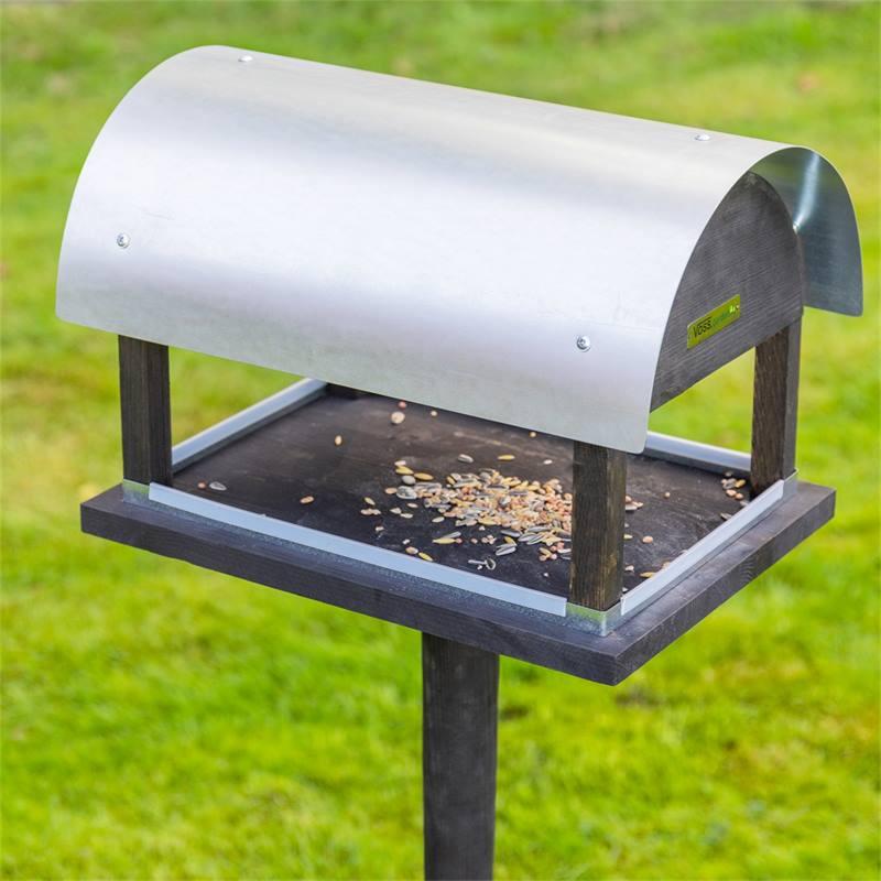 930128-7-vogelvoederhuis-rom-exclusief-deens-design-staand-voederstation-met-opstelvoet.jpg